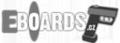 eboards