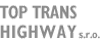 top-trans-highway