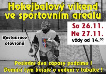 new-plakat_26-27
