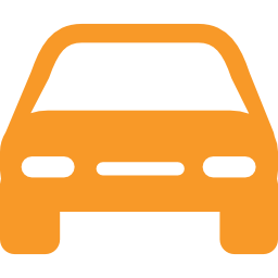 car-compact