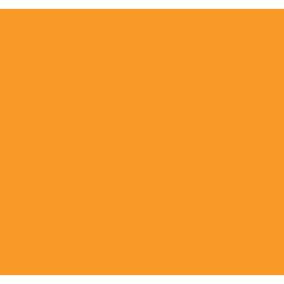 school-bus-front
